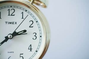 5 Lessons to Learn from This Motivational Story on Time Management