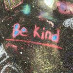 How Does Kindness Make a Difference?