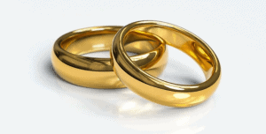 How Can I Make My Marriage Stronger?