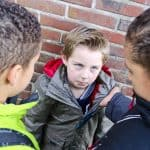Bullying Stories in School and What to Learn from Them