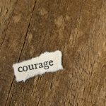 7 Inspirational Stories About Courage